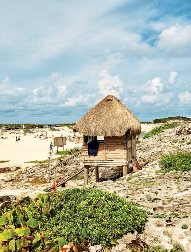 Kuba-Kreuzfahrtreise