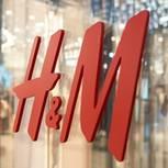 H&M Home eröffnet ersten Store in Deutschland