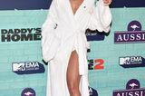 Rita Ora bei den EMAs 2017