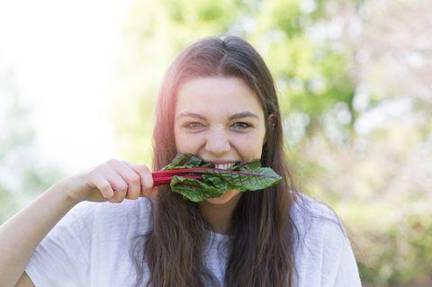 Veganer-Witze: Was in der Diskussion um Umwelt und Ernährung falsch läuft