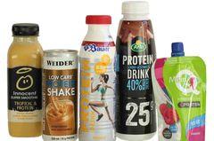 Achtung, Abzocke: Foodwatch warnt vor neuer Masche im Supermarkt