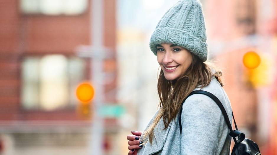 Primark bietet edle Designer-Tasche für 8 Euro