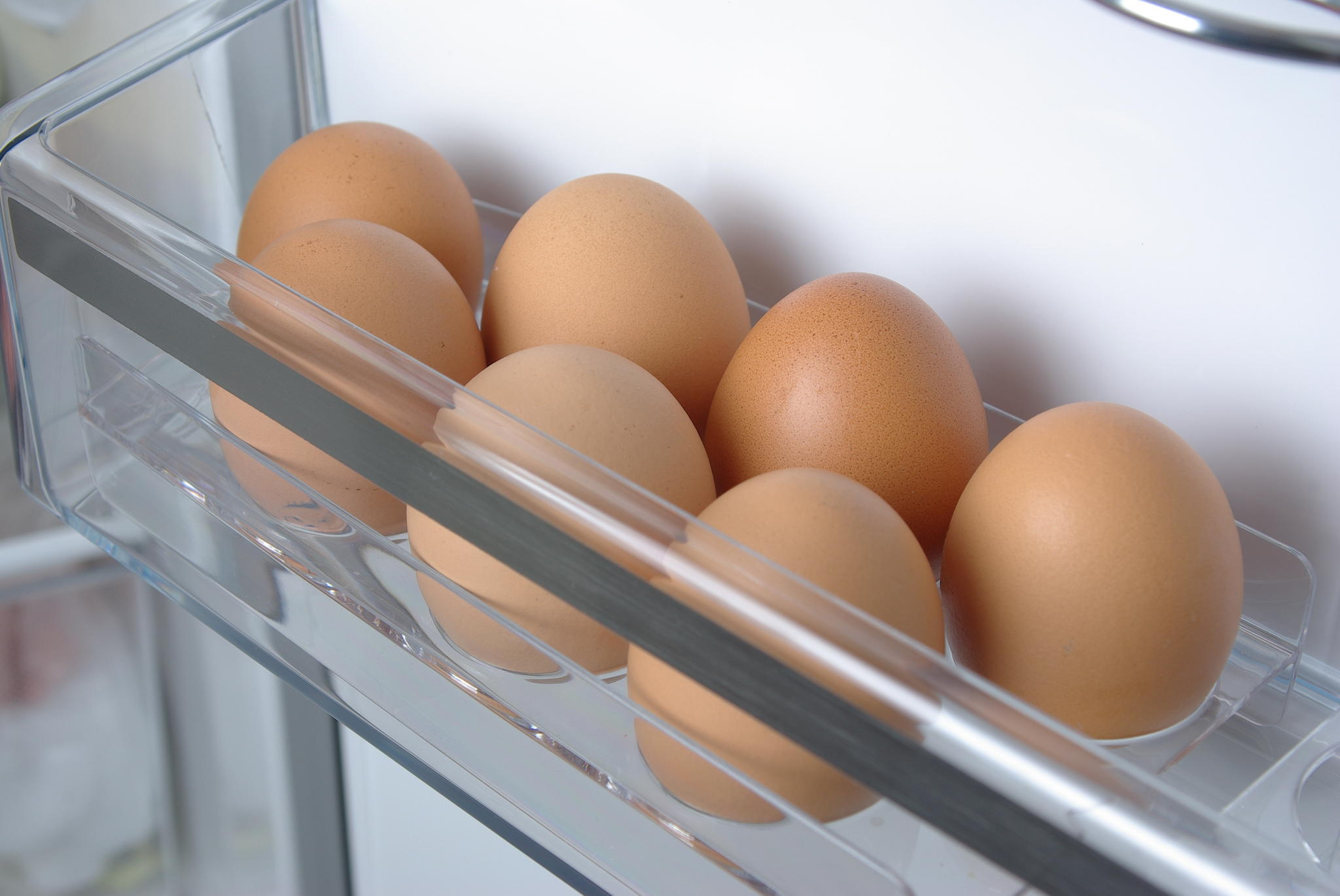 Kühlschrank Ei : Eier in der kühlschranktür eine dumme idee brigitte