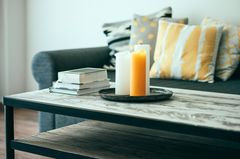 Attention!  These 4 things bring negative vibes into your home