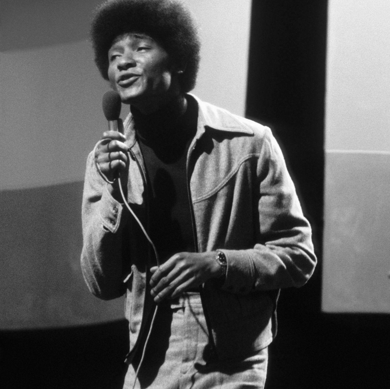 Der Song 'Everlasting Love' machte US-Soulsänger Robert Knight über Nacht zum Weltstar. Am 5. November 2017 ist der Musiker im Alter von 72 Jahren gestorben.