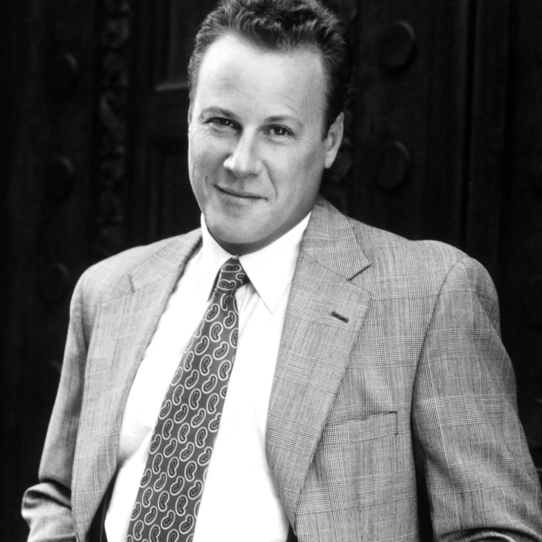 Schauspieler John Heard starb überraschend am 21. Juli 2017, nachdem er zwei Tage zuvor am Rücken operiert wurde. Er war meist in kleineren Parts auf der Kinoleinwand zu sehen, unvergessen bliebt er allerdings durch seine Rolle des genervten Vaters in 'Kevin allein zu Haus'.