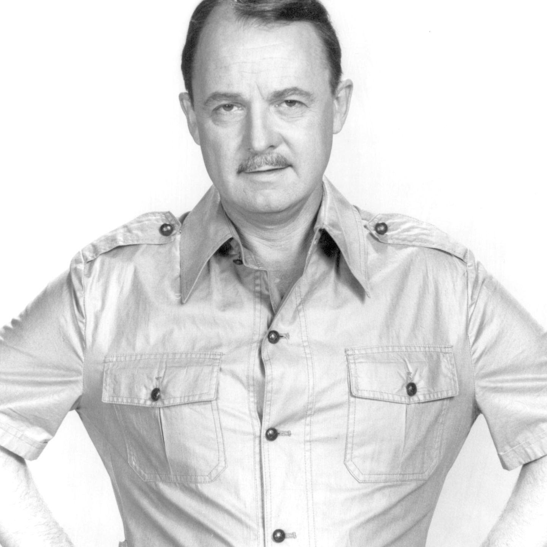 Als 'Jonathan Higgins' in der TV-Serie 'Magnum' wurdeJohn Hillermanberühmt. Der Schauspieler starb am 9. November 2017 im Alter von 84 Jahren in seinem Haus im amerikanischen Houston. Das teilte seine Sprecherin mit.