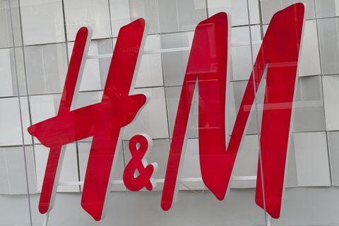 H&M-Schwester Arket eröffnet weiteren Laden