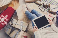 6 Dinge, die wir schon jetzt für Weihnachten erledigen sollten!