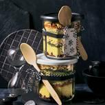 Gewürz-Couscous