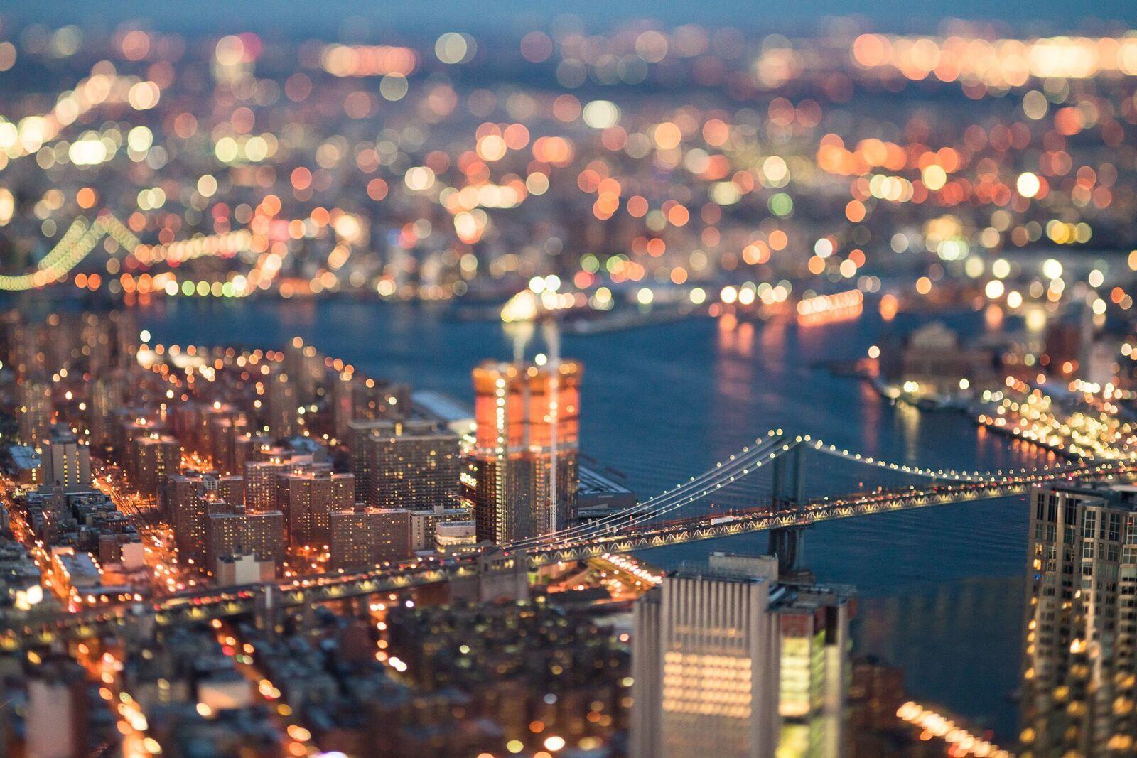 New York Reisetipps: Tacombi