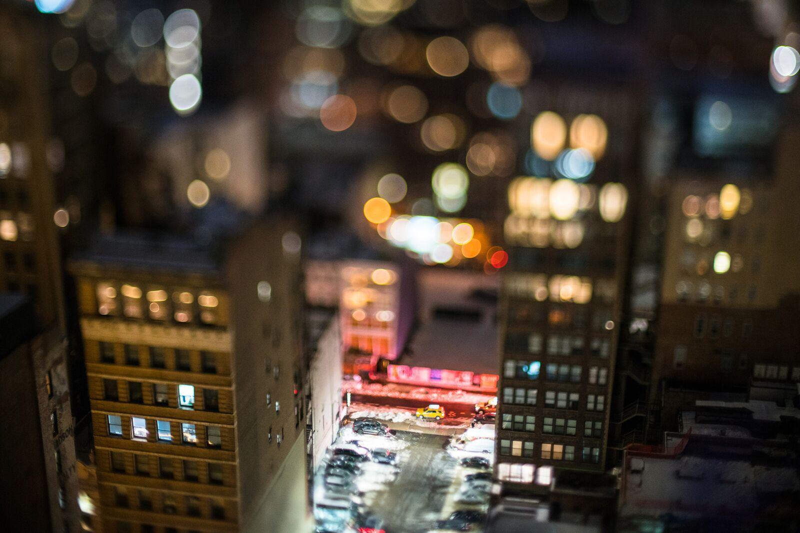 New York Reisetipps: DŌ