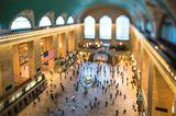 New York Reisetipps: Katz's Delicatessen