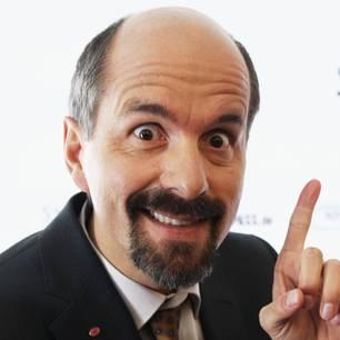 Tv Serien Stromberg Seine Starksten Spruche Brigitte De