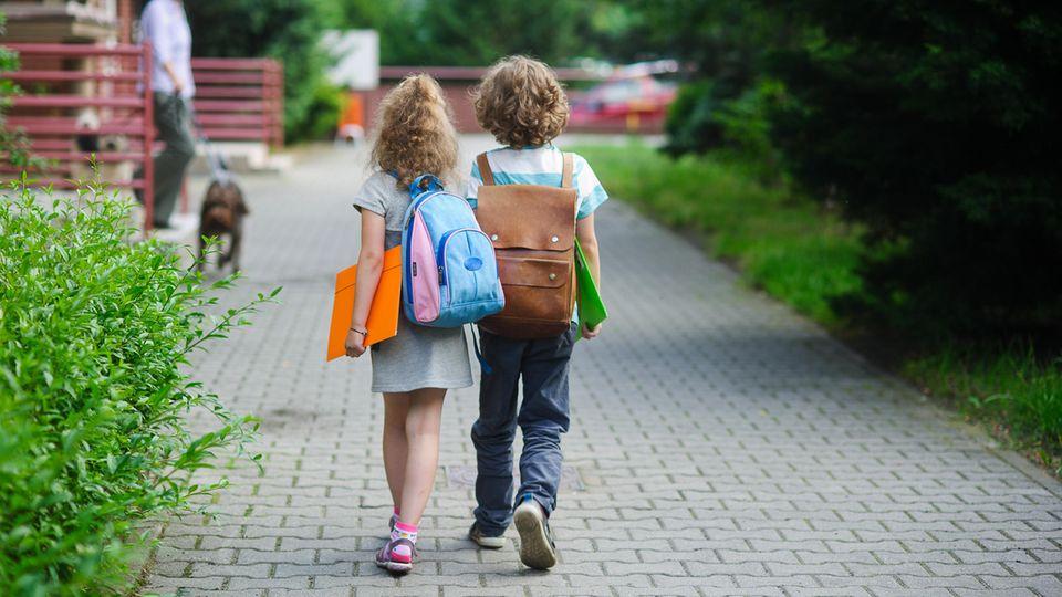 Peinlicher Rechtschreib-Fehler: Schule muss Abi-Zeugnisse neu drucken