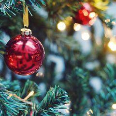 Zitate zu Weihnachten: Die schönsten Sprüche