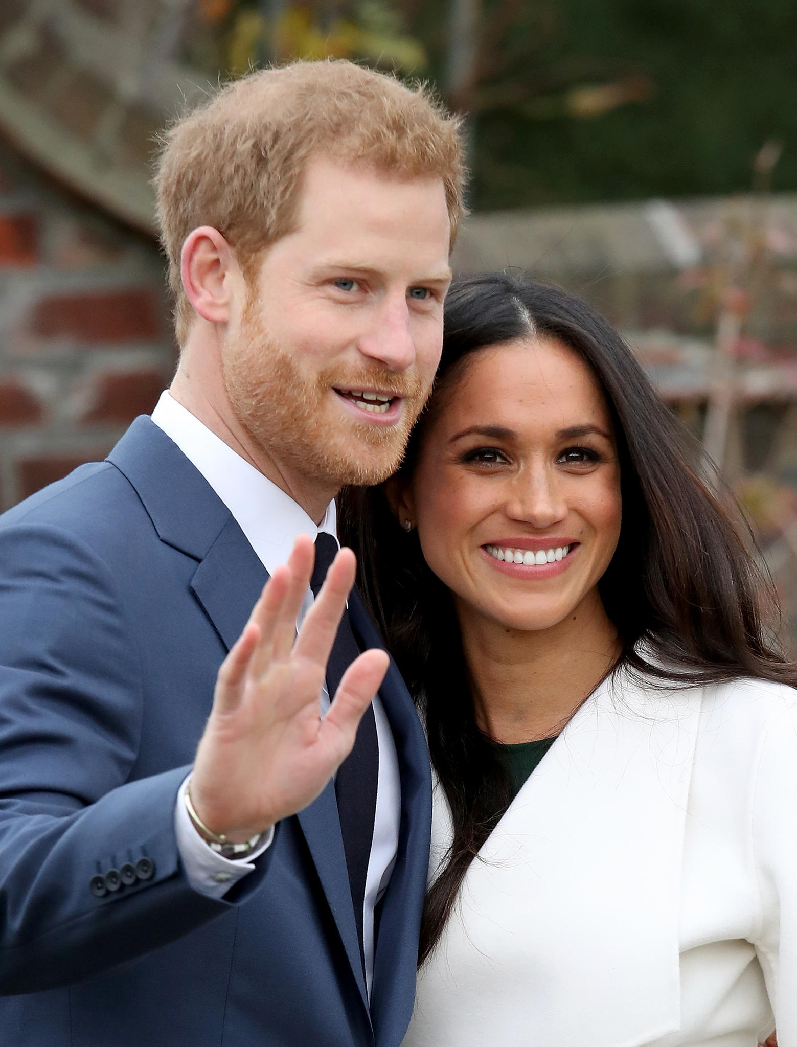 heiraten für geld aufenthaltsgenehmigung