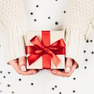 Geschenketipps der Redaktion