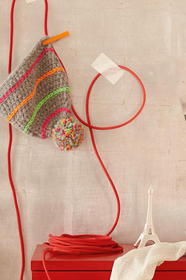 Schnell & einfach: DIY-Projekte, die jedem gelingen