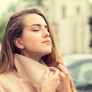 Mit dem Rauchen aufhören - so geht's