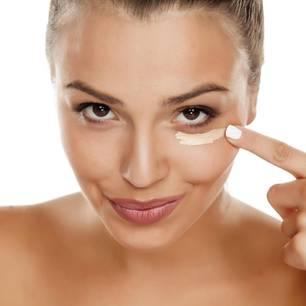 Concealer: So klappt's mit der makellosen Haut