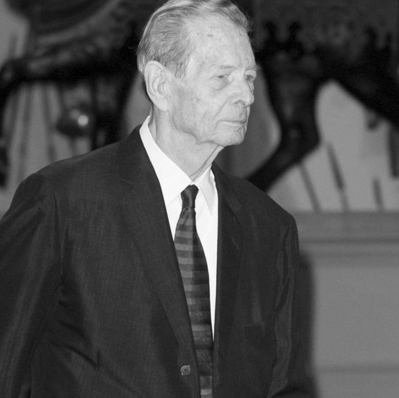 König Michael von Rumänien ist am 5. Dezember 2017 im Alter von 96 Jahren in seiner Residenz in der Schweiz gestorben. Er hat viele Jahre an Krebs gelitten. Der ehemalige Monarch regierte von 1927 bis 1930 und nochmal von 1940 bis 1947.