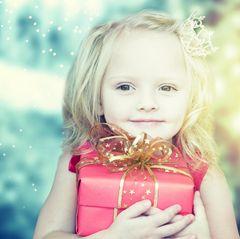 Geschenkideen weihnachten