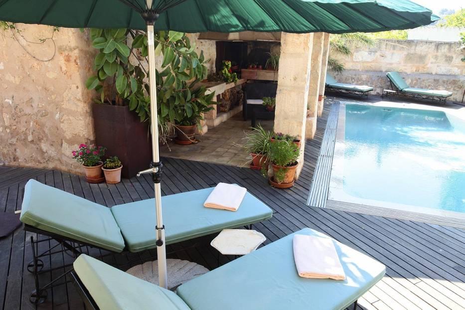 Die schönsten Reiseziele - Mallorca