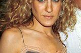 Portrait von Sarah Jessica Parker 1988