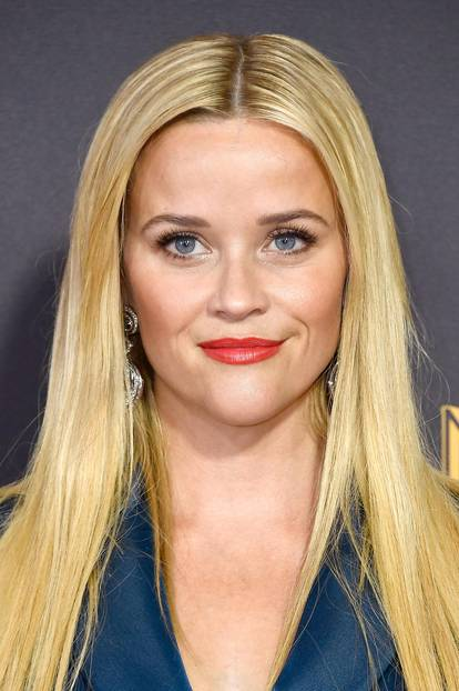 Reese Witherspoon im Portrait