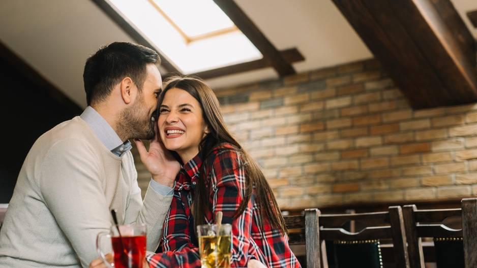 Die beliebtesten europäischen Dating-Seiten