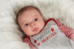 Mattheo aus Bayern braucht ein Weihnachtswunder - Spender dringend gesucht!