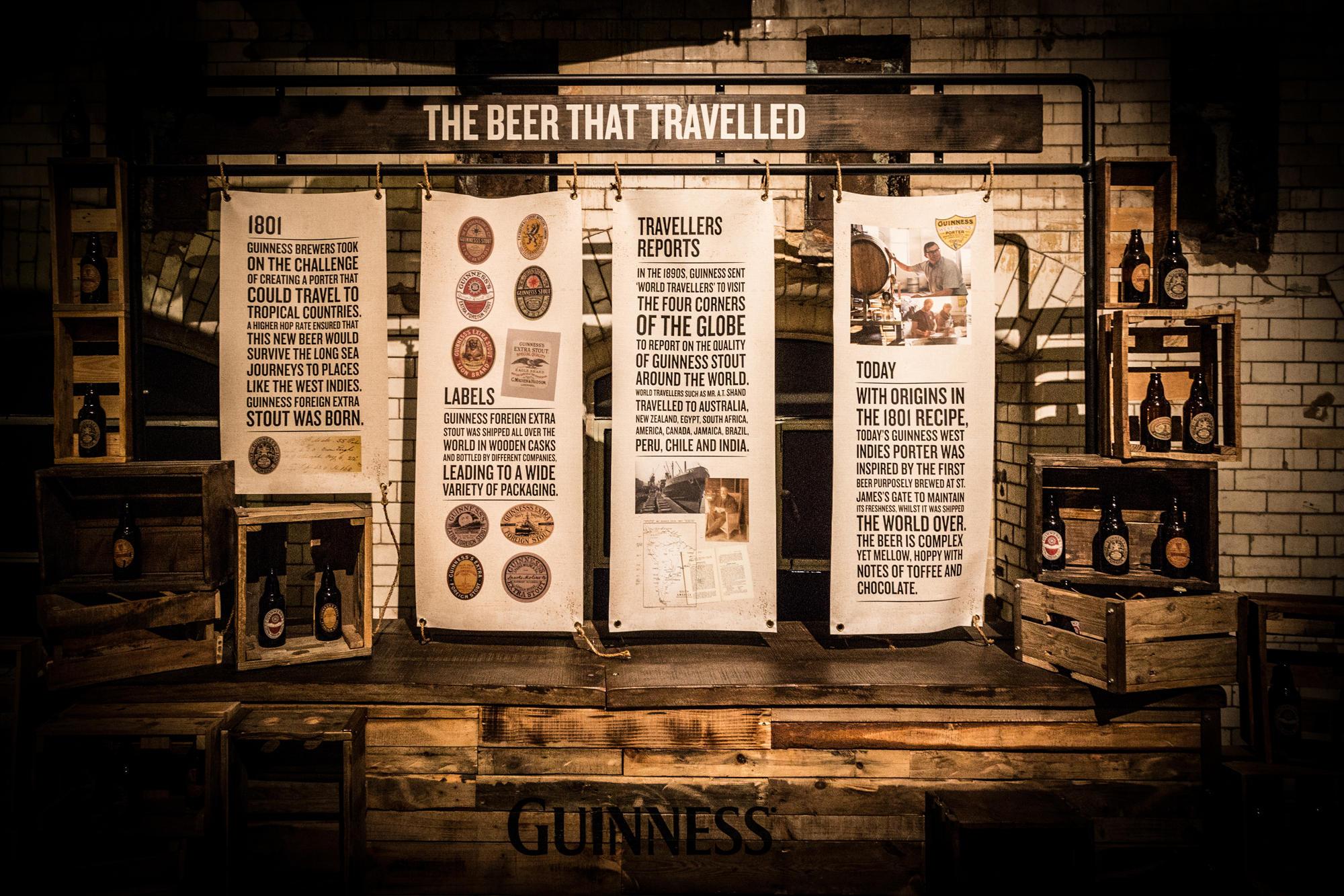 Ungewöhnlich Küchen Irland Dublin Fotos - Küche Set Ideen ...