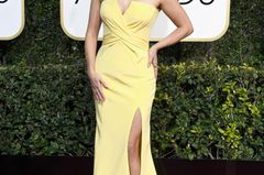 Roter Teppich 2017: Reese Witherspoon bei den Golden Globes