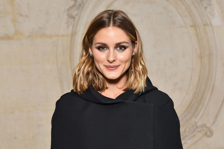 Frisuren für kleine Frauen: Schnitte und Styles  BRIGITTE.de