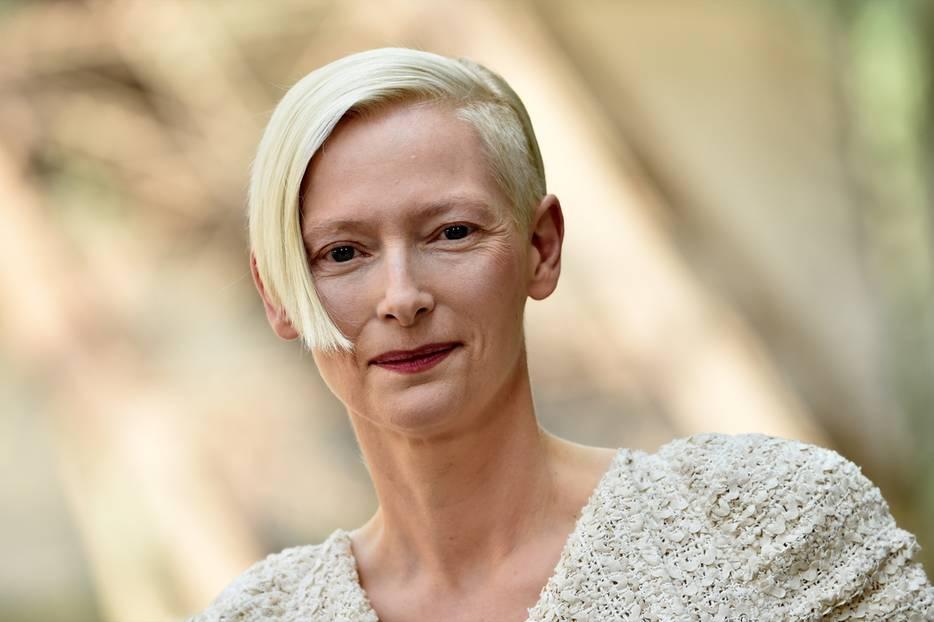 Frauen Frisuren Frisurentrends 2019 2019 11 29