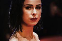 Lena Meyer-Landrut: Tränenreicher Abschied von der Bühne