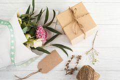 Last-Minute-Geschenke selber machen