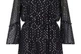 Silvester Outfit: Kleid von Amazon Fashion zum Nachshoppen