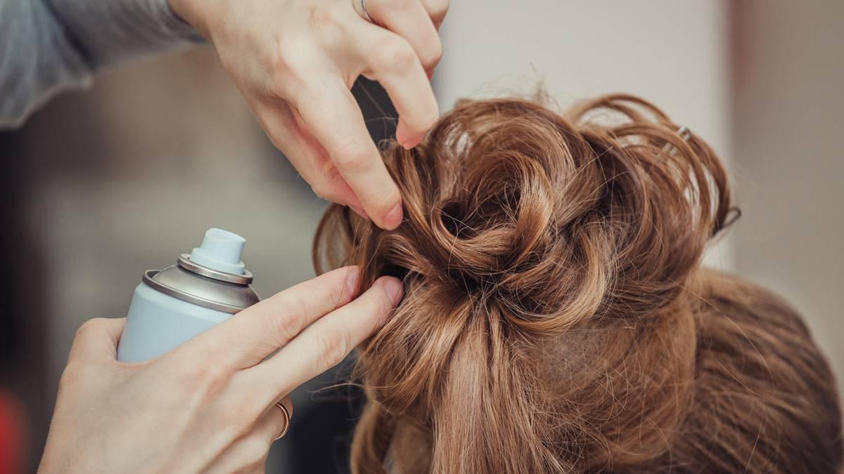 hochsteckfrisuren zum nachmachen für lange haare