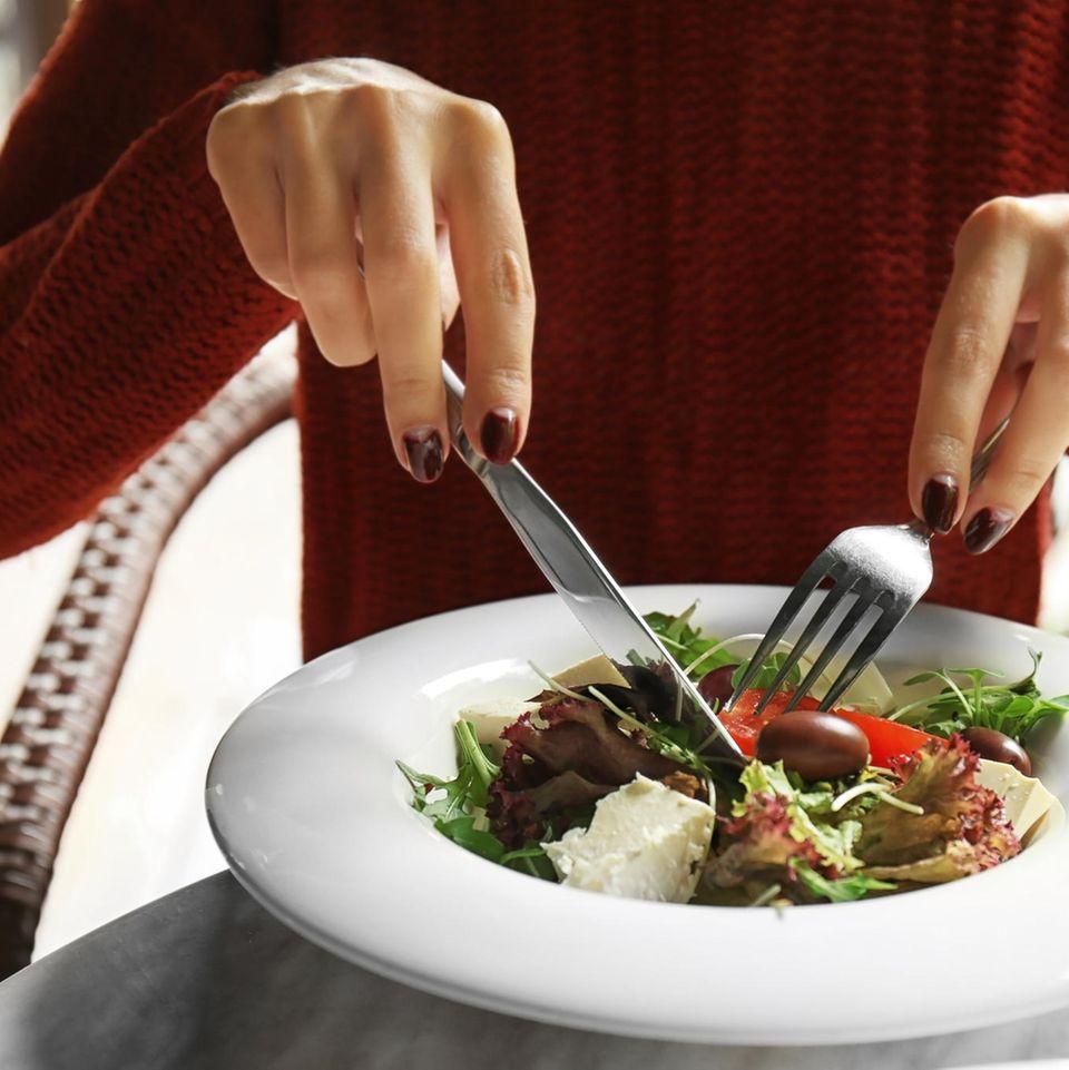Keto-Diät: So funktioniert die No Carb-Ernährung