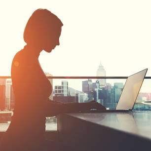Frauen wissen zu wenig über Finanzen
