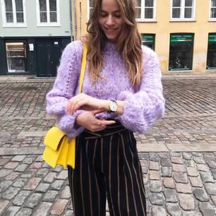 Frauenpower: Bloggerin Trine Kjær zeigt ihren Style