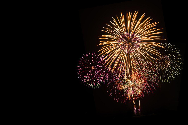 Dreck, Verletzungen, Haustiere in Angst: Muss privates Silvester-Feuerwerk verboten werden?