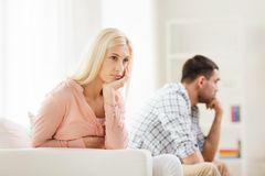 Elternwerden kann euer Leben verschlechtern