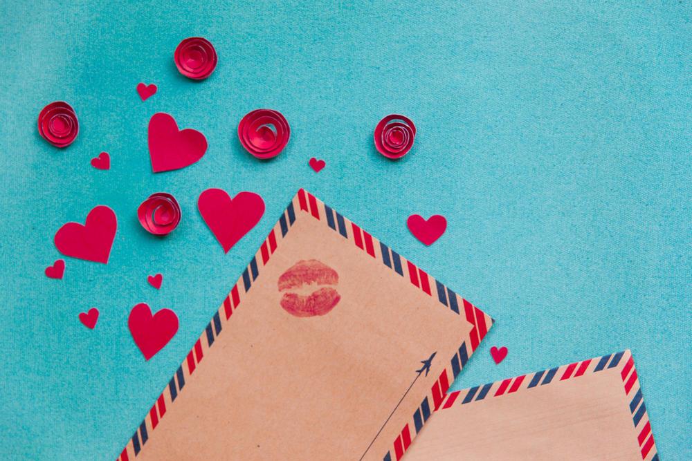 Valentinstag Die Schönsten Geschenke Und Ideen Brigittede