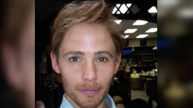 Dieser süße Typ ist in Wahrheit eine echte Hollywood-Beauty!