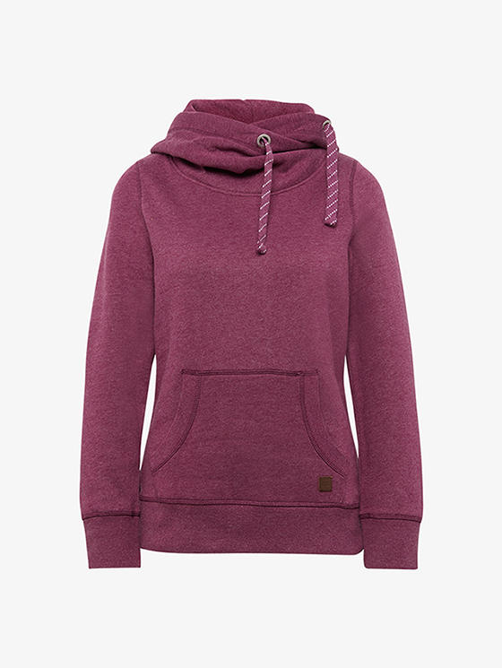 Naketano: Pullover-Alternative von Tom Tailor