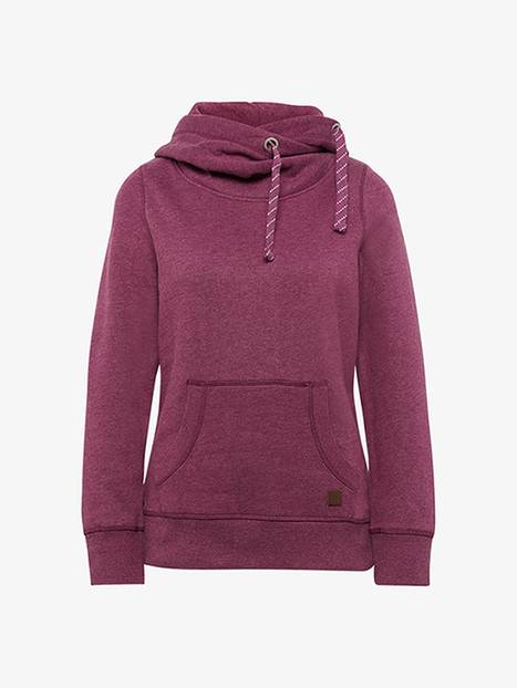 sport sweatshirt naketano fake
