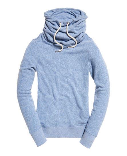 Naketano: Pullover-Alternative von Superdry